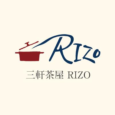 お米とワインとシャルキュトリー:三軒茶屋ビストロ RIZO(リゾ)